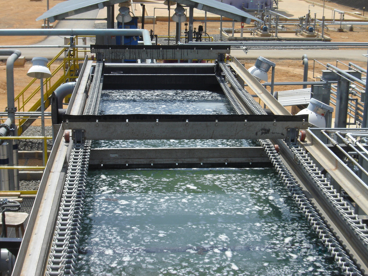 https://aquanza.org/wp-content/uploads/2020/09/Di-FloatTM-DAF-Clarifier-Jose-Venezuela.jpg